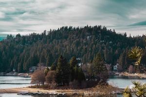 Big Bear Lake, California2016© 2016 Jason Mageau - Image 24361_0056