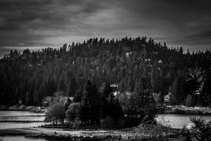 Big Bear Lake, California2016© 2016 Jason Mageau - Image 24361_0057