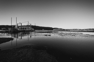 Big Bear Lake, California2016© 2016 Jason Mageau - Image 24361_0059