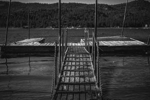 Big Bear Lake, California2016© 2016 Jason Mageau - Image 24361_0060
