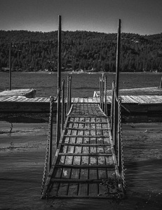 Big Bear Lake, California2016© 2016 Jason Mageau - Image 24361_0061