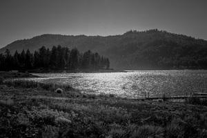Big Bear Lake, California2016© 2016 Jason Mageau - Image 24361_0062