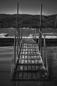 Big Bear Lake, California2016© 2016 Jason Mageau - Image 24361_0063