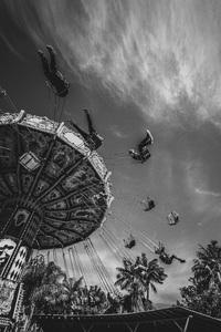 Buena Park, California2017© 2017 Jason Mageau - Image 24361_0066