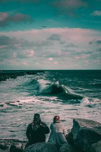 Cabrillo Beach, San Pedro, Los Angeles, California2017© 2017 Jason Mageau - Image 24361_0069