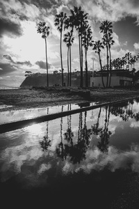 Cabrillo Beach, San Pedro, Los Angeles, California2017© 2017 Jason Mageau - Image 24361_0070