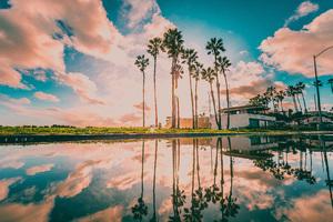 Cabrillo Beach, San Pedro, Los Angeles, California2017© 2017 Jason Mageau - Image 24361_0071