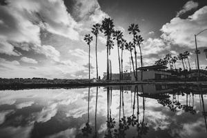 Cabrillo Beach, San Pedro, Los Angeles, California2017© 2017 Jason Mageau - Image 24361_0072