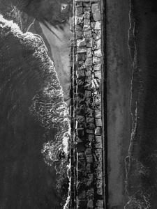 Cabrillo Beach, San Pedro, Los Angeles, California2017© 2017 Jason Mageau - Image 24361_0078
