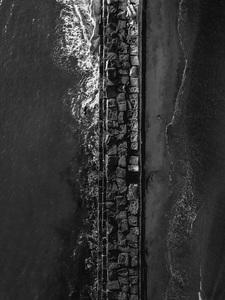 Cabrillo Beach, San Pedro, Los Angeles, California2017© 2017 Jason Mageau - Image 24361_0080