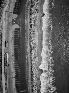Cabrillo Beach, San Pedro, Los Angeles, California2017© 2017 Jason Mageau - Image 24361_0082