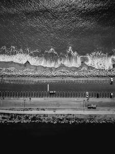 Cabrillo Beach, San Pedro, Los Angeles, California2017© 2017 Jason Mageau - Image 24361_0083