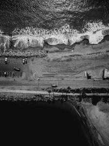 Cabrillo Beach, San Pedro, Los Angeles, California2017© 2017 Jason Mageau - Image 24361_0084