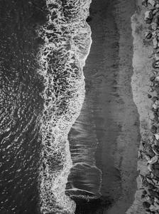 Cabrillo Beach, San Pedro, Los Angeles, California2017© 2017 Jason Mageau - Image 24361_0085