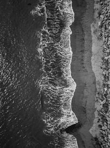 Cabrillo Beach, San Pedro, Los Angeles, California2017© 2017 Jason Mageau - Image 24361_0086