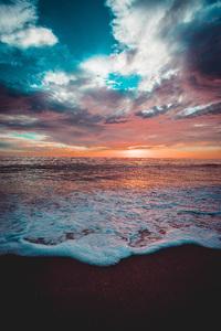 Carlsbad, California2016© 2016 Jason Mageau - Image 24361_0100
