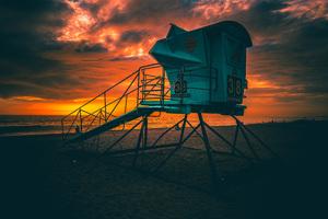 Carlsbad, California2016© 2016 Jason Mageau - Image 24361_0103
