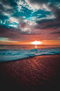 Carlsbad, California2016© 2016 Jason Mageau - Image 24361_0104
