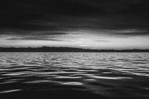 Catalina Island, California2016© 2016 Jason Mageau - Image 24361_0105