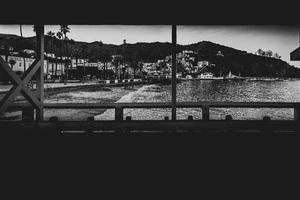 Catalina Island, California2016© 2016 Jason Mageau - Image 24361_0106