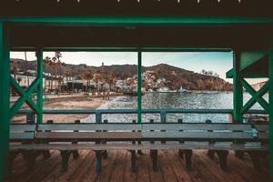 Catalina Island, California2016© 2016 Jason Mageau - Image 24361_0107