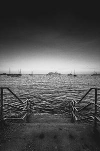Catalina Island, California2016 © 2016 Jason Mageau - Image 24361_0108