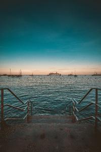 Catalina Island, California2016© 2016 Jason Mageau - Image 24361_0109