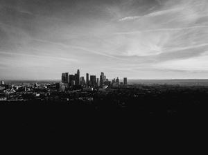 Downtown Los Angeles, California2017© 2017 Jason Mageau - Image 24361_0134