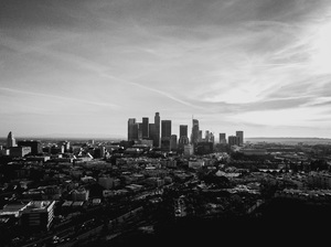 Downtown Los Angeles, California2017© 2017 Jason Mageau - Image 24361_0143