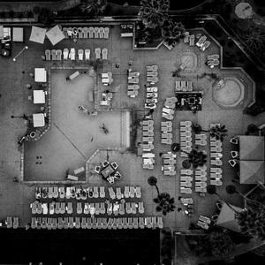 Palm Springs Hilton, California2017© 2017 Jason Mageau - Image 24361_0153