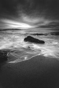 Laguna Beach, California2017© 2017 Jason Mageau - Image 24361_0159