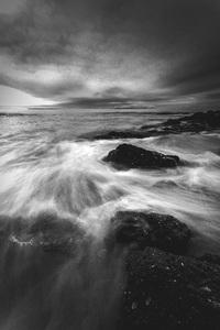 Laguna Beach, California2017© 2017 Jason Mageau - Image 24361_0160