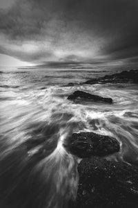 Laguna Beach, California2017© 2017 Jason Mageau - Image 24361_0161