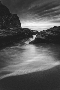 Laguna Beach, California2017© 2017 Jason Mageau - Image 24361_0162