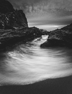 Laguna Beach, California2017 © 2017 Jason Mageau - Image 24361_0163