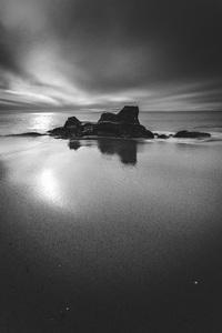 Laguna Beach, California2017© 2017 Jason Mageau - Image 24361_0164