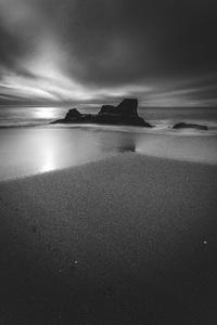 Laguna Beach, California2017© 2017 Jason Mageau - Image 24361_0165