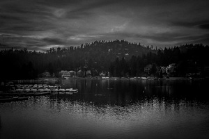 Lake Arrowhead, California2016© 2016 Jason Mageau - Image 24361_0170