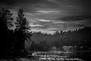 Lake Arrowhead, California2016© 2016 Jason Mageau - Image 24361_0171