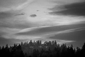 Lake Arrowhead, California2016© 2016 Jason Mageau - Image 24361_0172