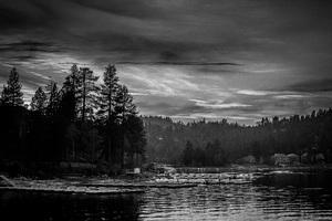 Lake Arrowhead, California2016© 2016 Jason Mageau - Image 24361_0174