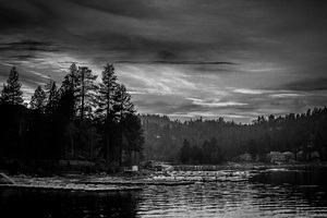 Lake Arrowhead, California2016© 2016 Jason Mageau - Image 24361_0174