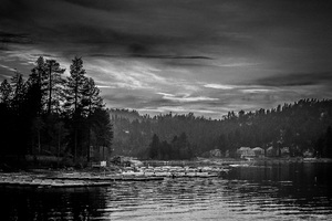 Lake Arrowhead, California2016© 2016 Jason Mageau - Image 24361_0175