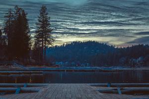 Lake Arrowhead, California2016© 2016 Jason Mageau - Image 24361_0176