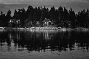 Lake Arrowhead, California2016© 2016 Jason Mageau - Image 24361_0177