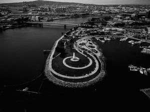 Long Beach, California2017© 2017 Jason Mageau - Image 24361_0180