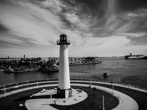 Long Beach, California2017© 2017 Jason Mageau - Image 24361_0183