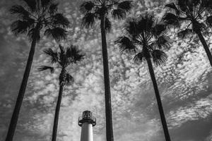 Long Beach, California2016 © 2016 Jason Mageau - Image 24361_0185
