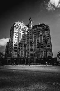 Long Beach, California2016© 2016 Jason Mageau - Image 24361_0188