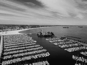 Long Beach Marina, California2017© 2017 Jason Mageau - Image 24361_0191